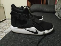 Nike Incursion TAM 41