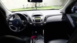 Hyundai Ix35 IX 35 2011/2012 - 2011