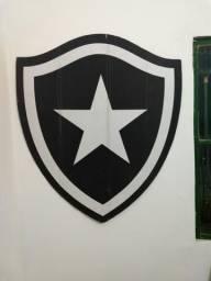 Escudão Escudo Botafogo