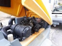 Compressor Atlas Copco Xas 77