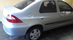 Repasse Veículo - 2008