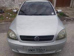 Gm - Chevrolet Corsa - 2003