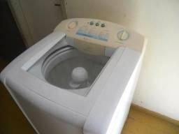 Maquina de lavar roupa 110w