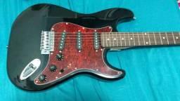 Guitarra-giannini