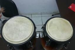 Percussão Tumbadora Accord