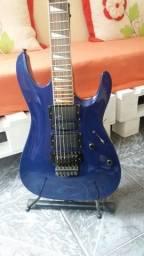 Guitarra Condor Cg 300 - Made In Korea - Emg Select