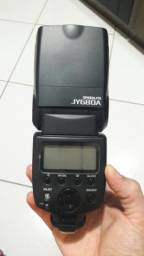 Flash Speedlite Viltrox JY680A