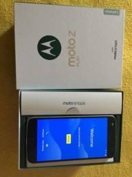 Moto Play Z1
