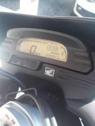 Honda xr3 300 2012 - 2012