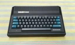 Computador TK 95 Microdigital