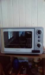 Forno elétrico Nardelli 270,00