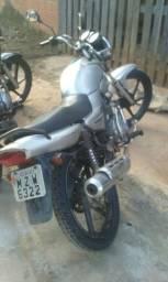 Ybr125k - 2006