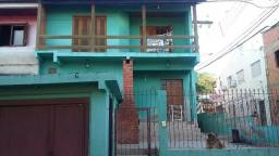 Casa em Coronel Aparicio Borges, 3 quartos