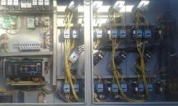 Eletricista Cobrimos Qualquer Orçamento