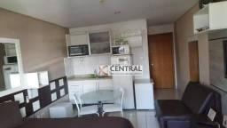 Loft com 1 dormitório à venda, 28 m² por R$ 190.000 - Caminho das Árvores - Salvador/BA