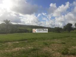 Fazenda à venda, 834268 m² por R$ 800.000,00 - Zona Rural - Mata de São João/BA