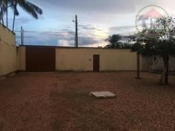 Casa com 2 dormitórios à venda, 120 m² por R$ 250.000 - Jardim Vitória - Marabá/PA