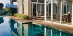 Casa com 4 suítes, mobiliada, Country Club - Cuiabá/MT