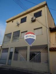 Casa residencial, Pedreira, Belém / PA