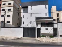Apartamento residencial à venda, Nova Parnamirim, Parnamirim LV1527