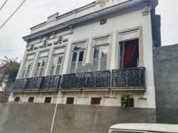 Casa à venda com 3 dormitórios em Rio comprido, Rio de janeiro cod:NTCA30050