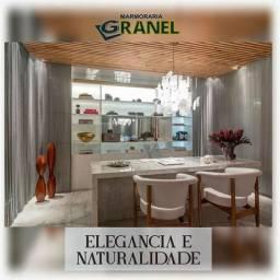 Venha conferir nossas Promoções Marmoraria Granel a N°1 em nacionais e importados