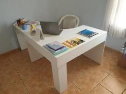 Conjunto de mobília para Escritório - Tok&Stock