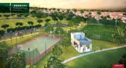 Ágio de Terreno, no Condomínio Belvedere II à venda, 300 m² por R$ 50.000 - Bairro Condomí