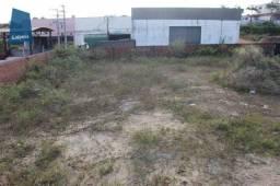 Terreno para alugar, 1650 m² por R$ 4.990,00/mês - Planalto Ayrton Senna - Fortaleza/CE