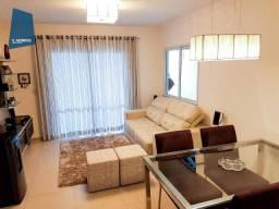 Casa 130m² à venda, 03 Suítes, 03 vagas, Edson Queiroz, Fortaleza.