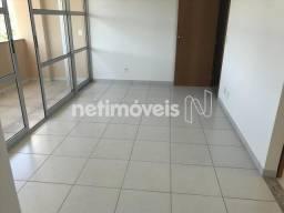 Apartamento à venda com 2 dormitórios em Salgado filho, Belo horizonte cod:397879