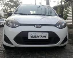 Ford Fiesta 1.0 Flex !Abaixo da Tabela! Òtimo Estado! - 2013