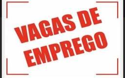Contrata-se vendedores externos *sumaré*