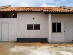 Casa no Condomínio - Eco Park 6