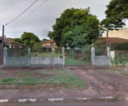 Terreno Comercial à venda, 651 m² por R$ 1.200.000 - Jardim Lancaster - Foz do Iguaçu/PR
