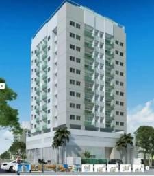 2 quartos, 1 suíte, Praia da Costa, alto padrão, Próximo ao Mar e ao Shopping
