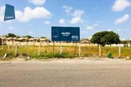 Terreno para alugar, 5850 m² por R$ 25.000,00/mês - Cambeba - Fortaleza/CE