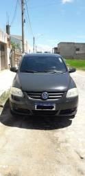Volkswagen - Fox City 1.0 5P 2009/2010 - 2010