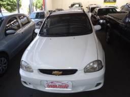 Corsa wagon - 2000