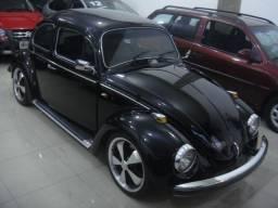 VW Fusca 1300 Super Raridade!!! - 1982