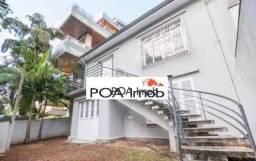 Casa comercial ou residencial no bairro Rio branco