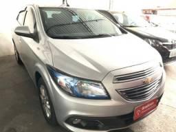 Chevrolet prisma 2015 1.4 mpfi ltz 8v flex 4p automÁtico - 2015