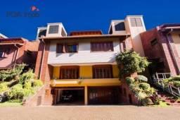 Casa com 3 dormitórios para alugar, 320 m² por R$ 9.000,00/mês - Petrópolis - Porto Alegre