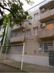 Apartamento 3 Dormitórios próx. H. de Clínicas