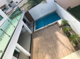 Vendo Casa Duplex em Condomínio Fechado - Forest Hill