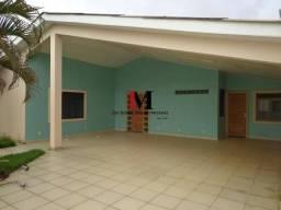 Alugamos casa com 4 quartos no Bairro São João Bosco