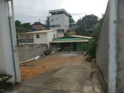 Vendo Casa Guarapari