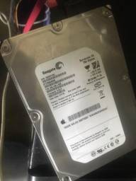 HD 750GB De PC