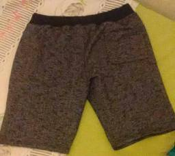 Vendo bermudas top