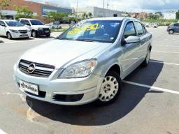 Vectra Expression 2.0 4P - 2009